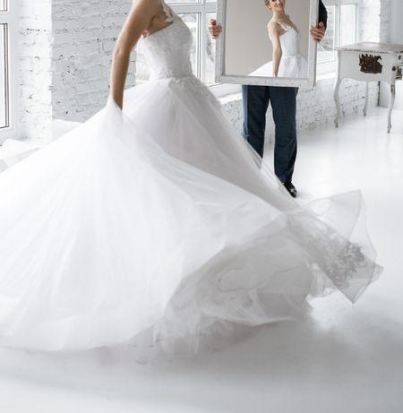 Весільне плаття,весільна сукня,свадебное платье,свадьба,плаття