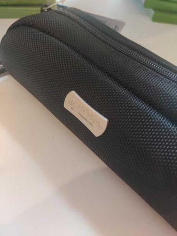 Safe Pocket Acessory Travel Case for PSVita