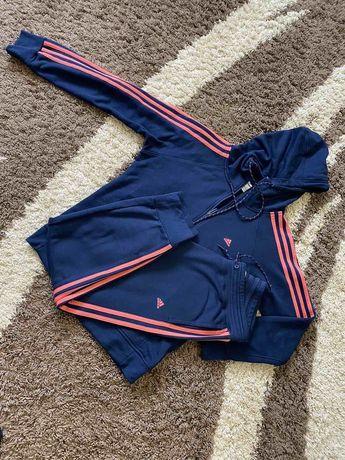 Костюм спортивний Adidas
