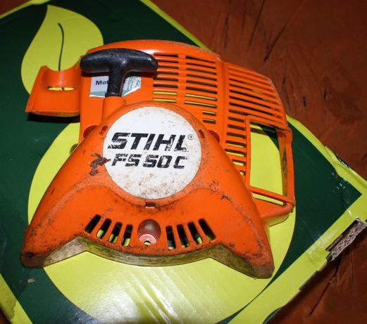 zapalarka rozrusznik STHIL FS 50 C