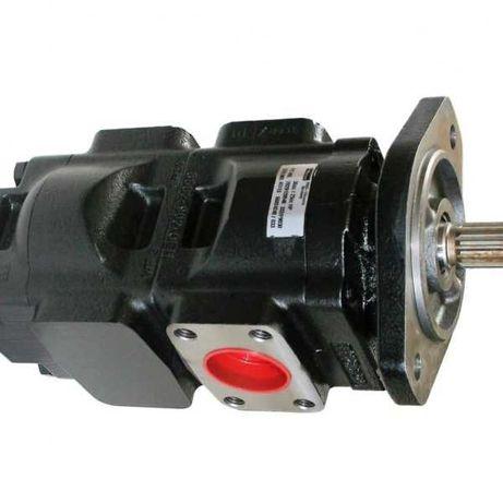 Pompa hydrauliczna JCB 3CX 4CX 5CX - PARKER - NOWA
