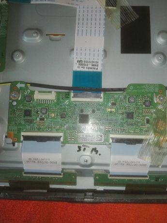 T-con Samsung Ue32h5500aw