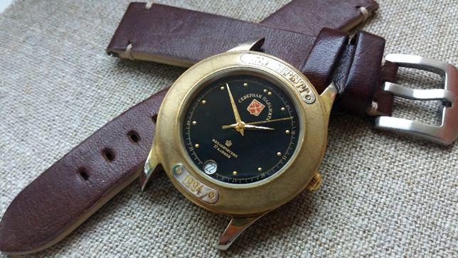 Zegarek Rosyjski Poljot St. Petersburg 1994
