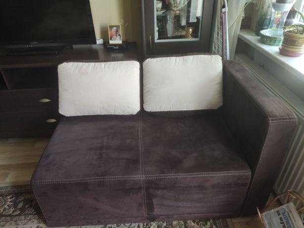 Tapczan, łóżko, sofa