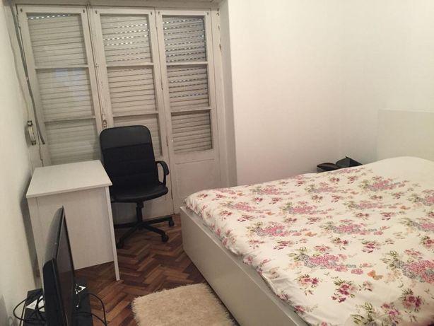 Apartamento t3 para venda - Rua São Domingos de Benfica