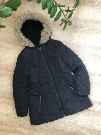 Стильная демисезонная курточка 5-7 лет George