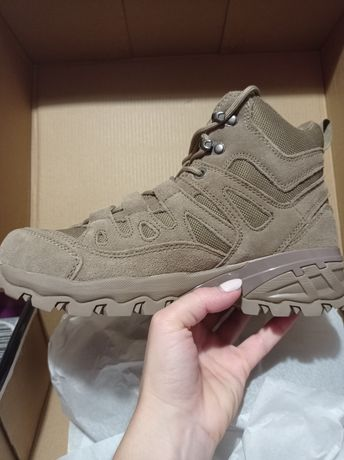 Берці/берцы/тактическая обувь/военные ботинки/Військове взуття