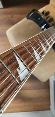 Gitara elektryczna Ibanez GRG170DX - Indonezja