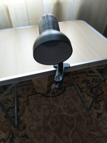 Продам лампу
