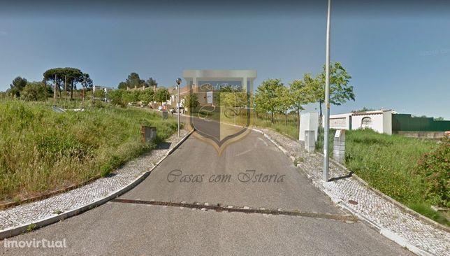 Lote de terreno , Pedras Lage, Runa *Imóvel Banco