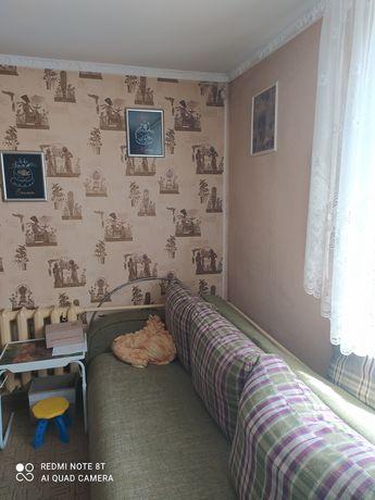 2 - х кімнатна квартира  чешка, власник