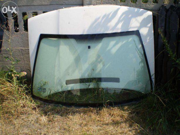 лобовое стекло шкода фаворит фелиция фабия октавия стекло в дверь