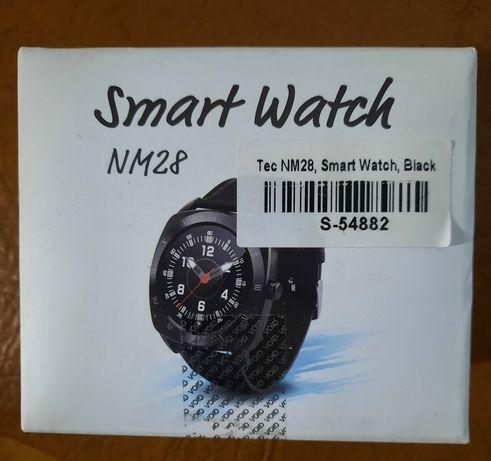 Смарт часы Smart Watch 28 ,производство Израиль