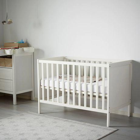 Ліжечко, ліжечко дитяче, кроватка детская, кроватка
