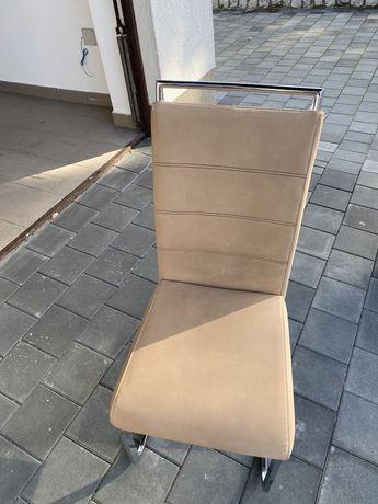 Krzesło kuchenne (4 sztuki)