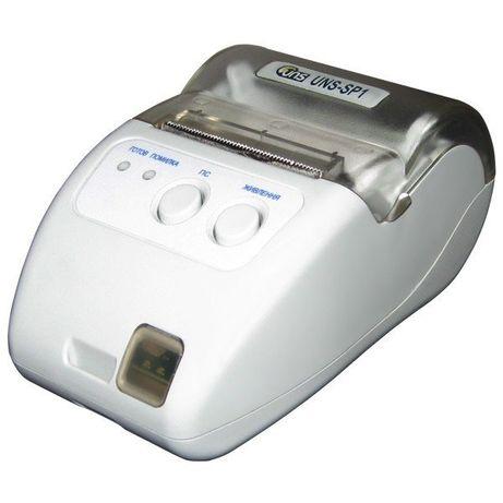 UNS-SP1.01 RS-232C термопринтер