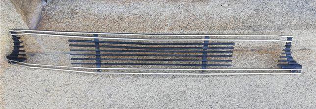 Grelha para Simca 1100 especial e 1100 TI