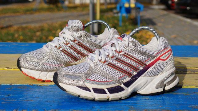 Бігові кросівки Adidas Response Cushion 18