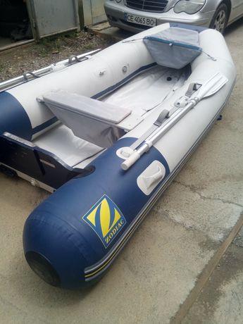 Лодка Zodiac 310 S