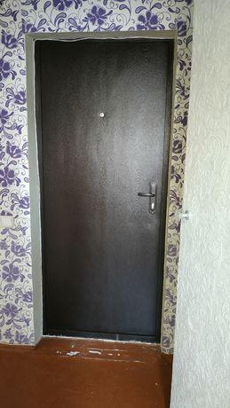 Сдам 1-комнатную квартиру. Гостинка