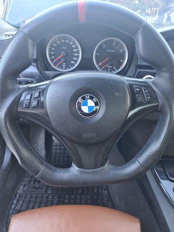Kierownica BMW E90/91/92/93
