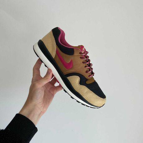 Оригинальные кроссовки Nike Air Safari