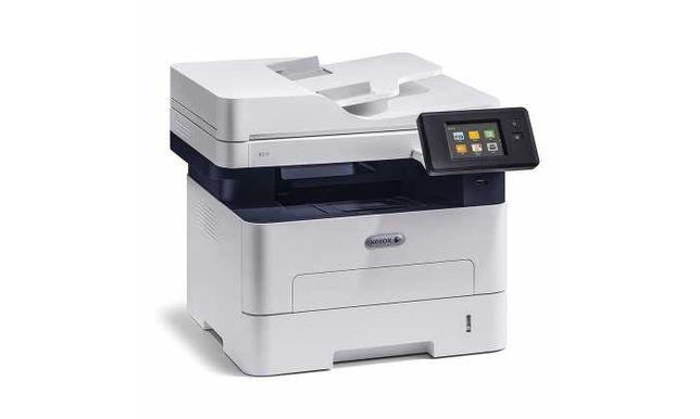 Impressora Multifunções Xerox B215