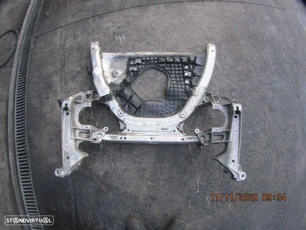 Charriot CHA561 bmw / e60 / 2004 / 530d / frente / /