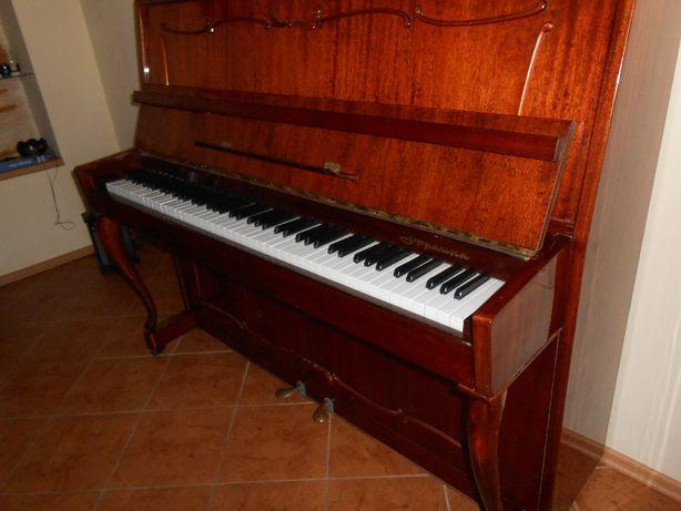 """Pianino """"UKRAINA"""""""