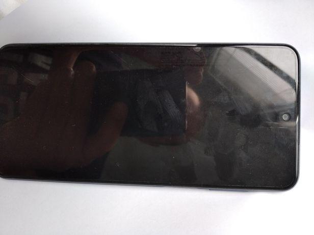 Продам Xiaomi redmi note 9 s 4/64