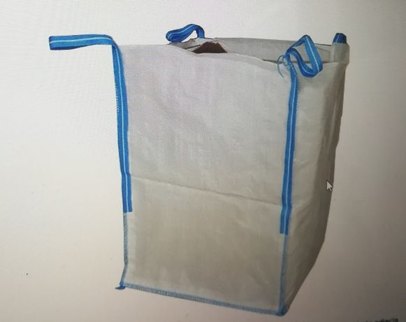 Worki kontenerowe Big Bag Nowe okazja