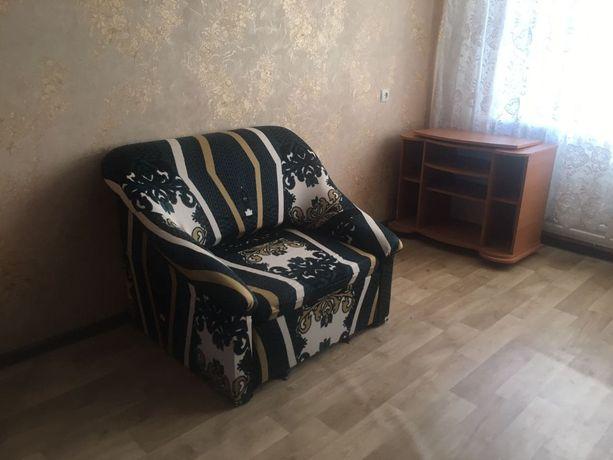 Сдается проходная комната в 3 комн. квартире. ул. Петра Вершигоры 7