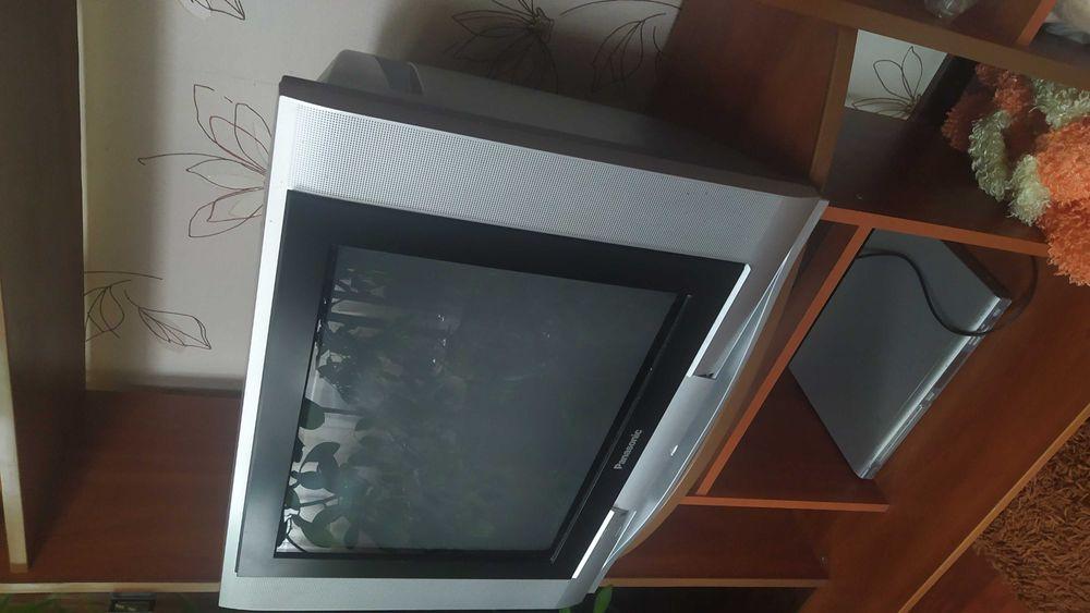 Продам телевизор panasonic Пирятин - изображение 1