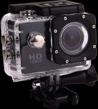 Екшн камера SJ4000 оригінал