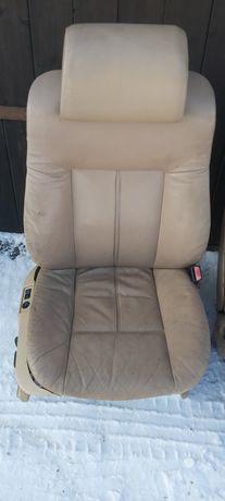 BMW E38 Komforty 2szt europa sprawne