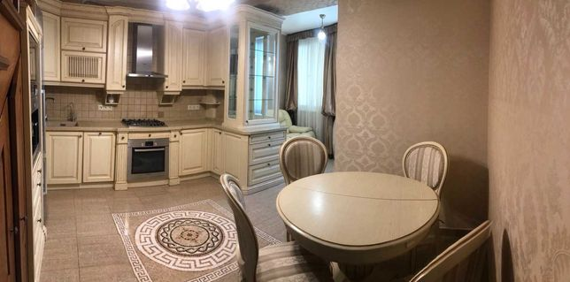 Продаж 2 кімнатна, дворівнева новобудова вул. Перфецького (Еко-дім)