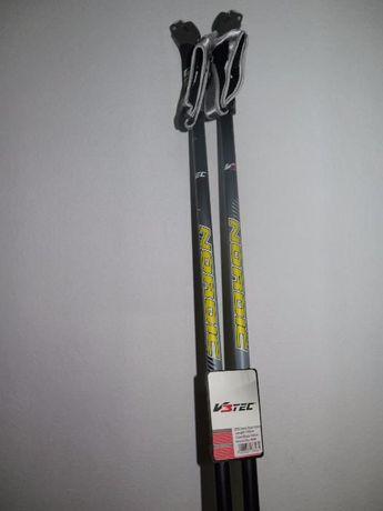 Batões Nordic Walking 110 cm
