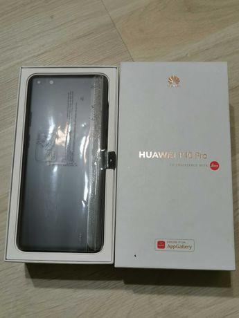 Huawei p40 pro nowy dual sim