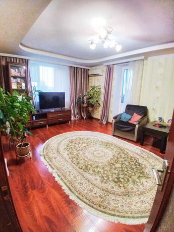 3 комнатная в Лузановке по супер цене!