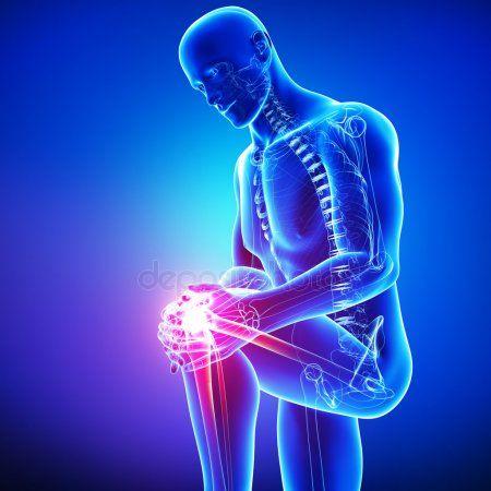 Здоровые суставы, ровный позвоночник и здоровое тело! Массаж.