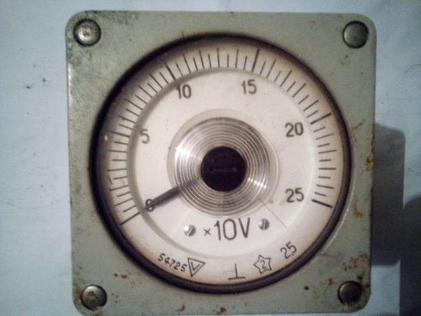 Електроприбор