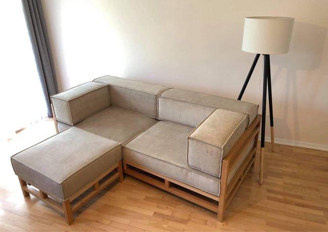 Wysokiej jakości meble do siedzenia