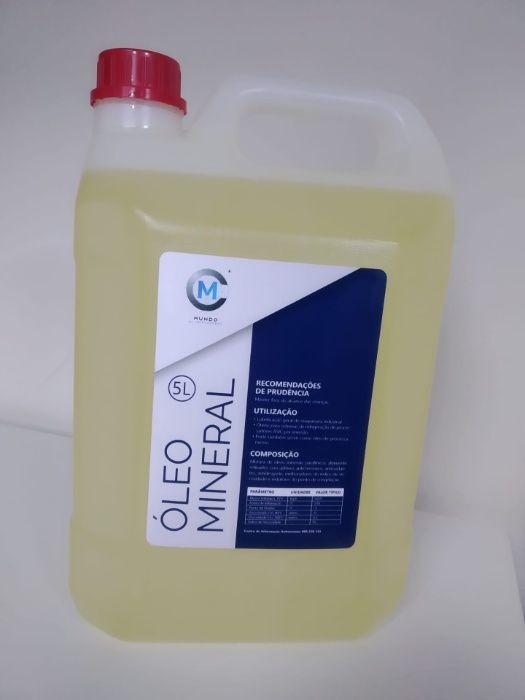Óleo Mineral P/ Refrigeração de Antiminer, Asic,Bitcoin placas grafica