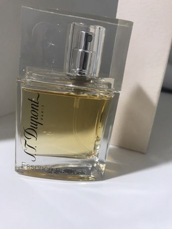 Dupont оригинал 30мл