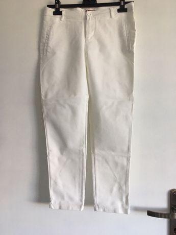 5 szt spodni