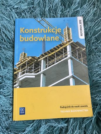 Konstrukcje budowalne