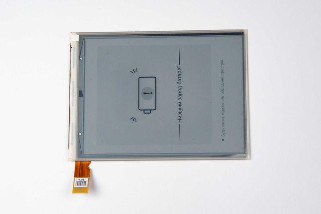 Дисплей ED060SCE (LF) для Pocketbook 614, Amazon kindle 3