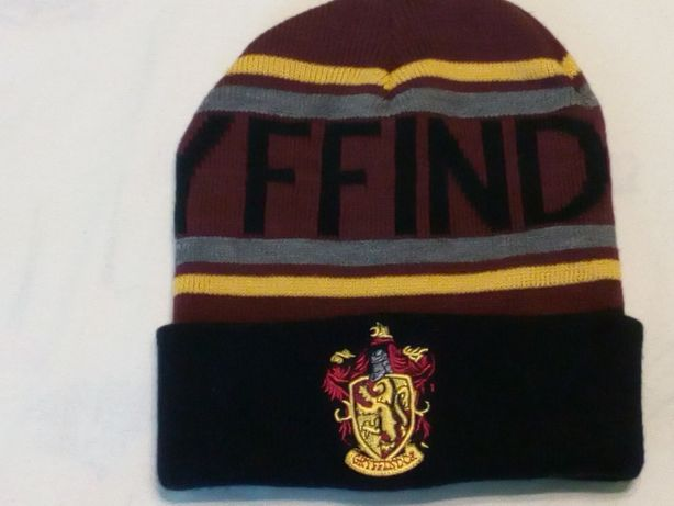 брендовый , Harry Potter - Gryffindor