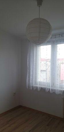 Nieumeblowane mieszkanie w centrum Chrzanowa