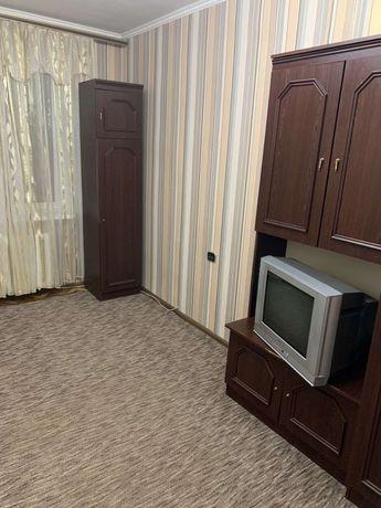 Оренда 2-кімнатної квартири Бульвар Героїв Крут
